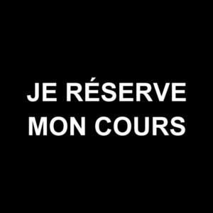 bt-reservation