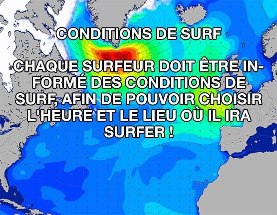 Conditions-Surf-min