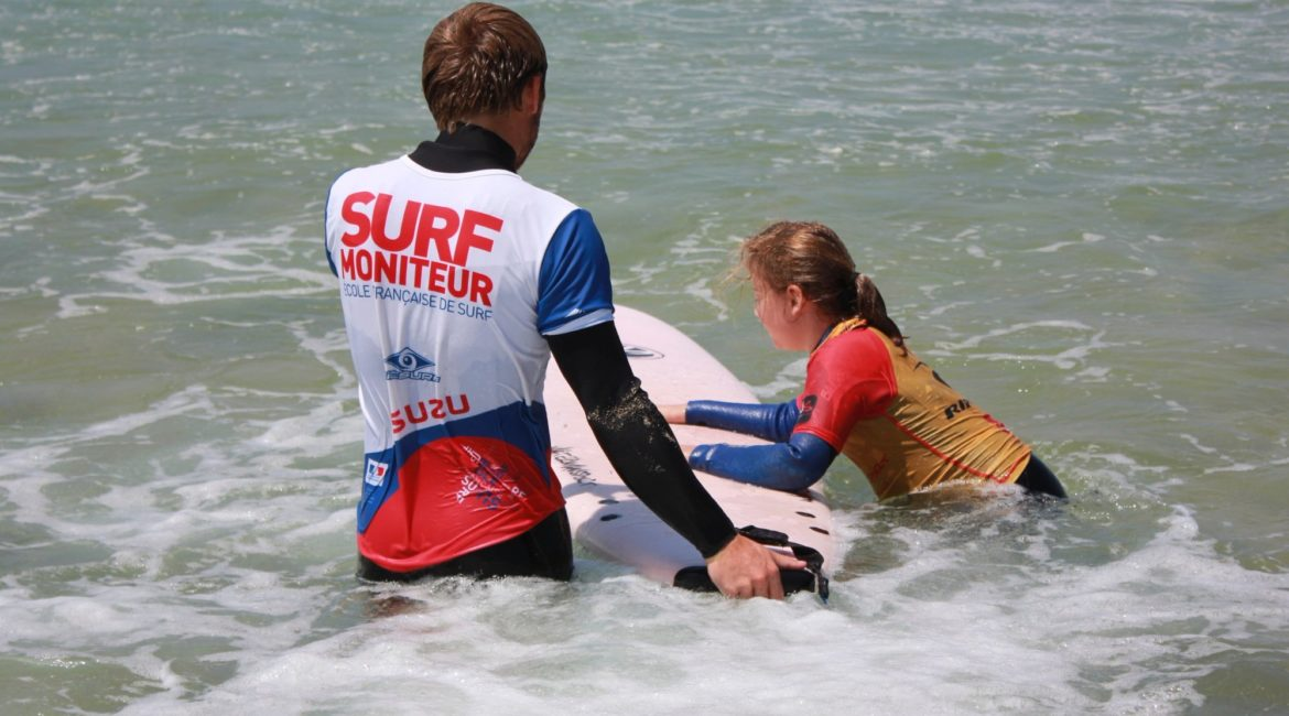 ecole-de-surf-watermansport